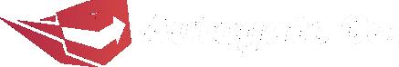 Логотип Autogate Co.